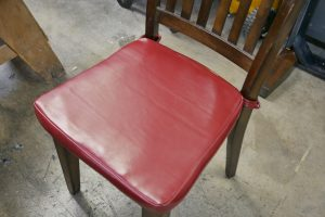 Seat cushion 3/www.vegasupholstery.com