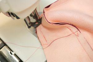 Sewing Cushion Pt.5 / www.vegasupholstery.com