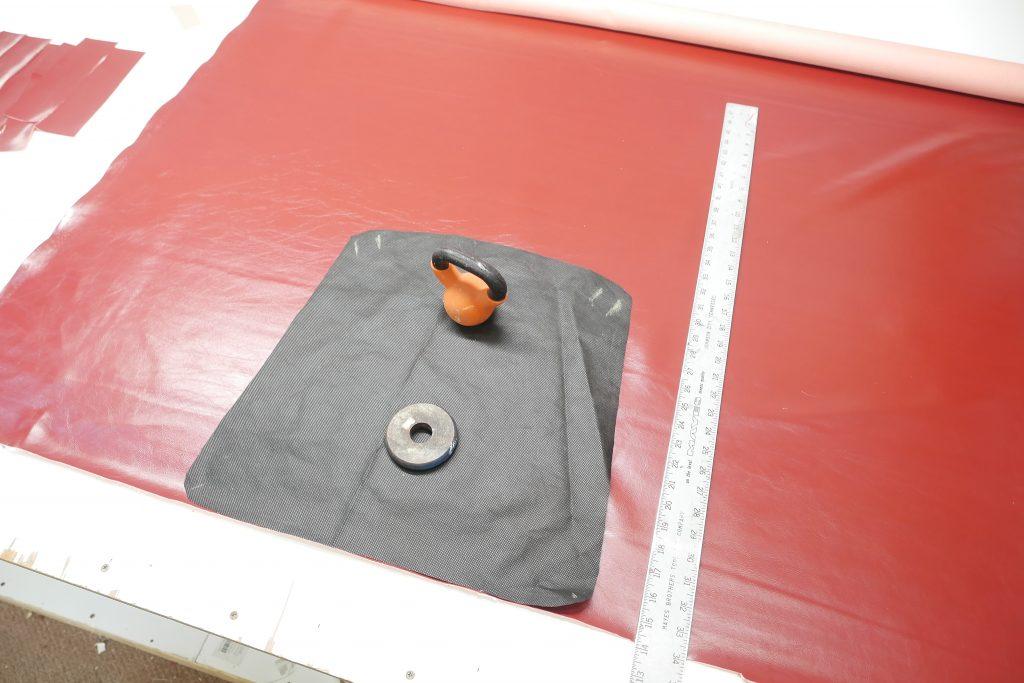 Leather Fabric/www.vegasupholstery.com