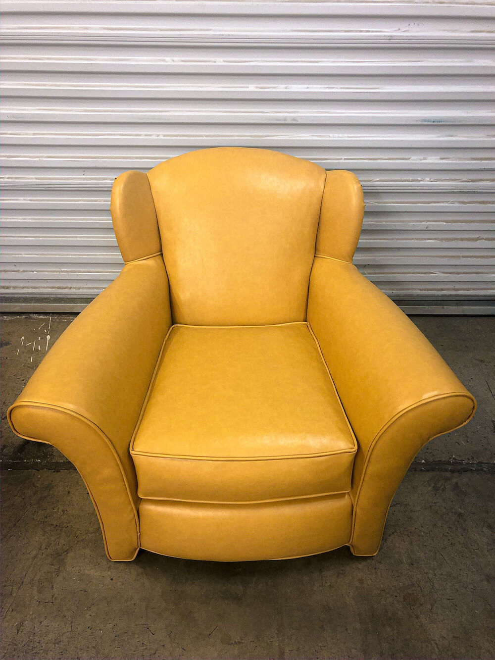 iving room furniture
