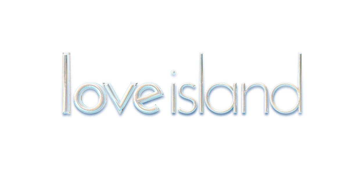 Loves island TV Show