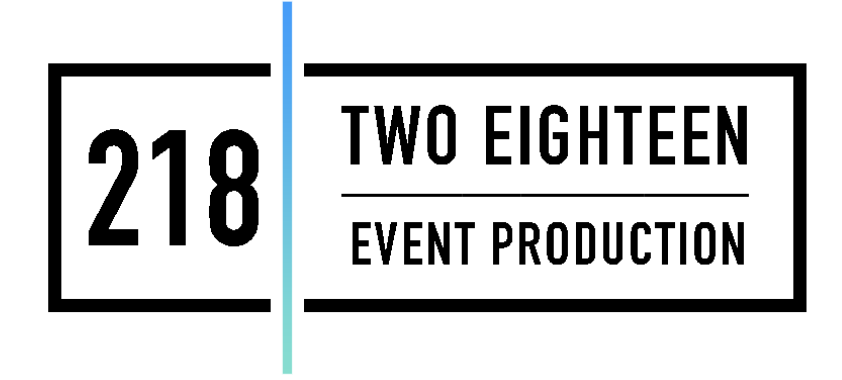 https://www.218events.com/