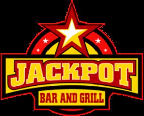 Jackpot Bar Upholstery Client