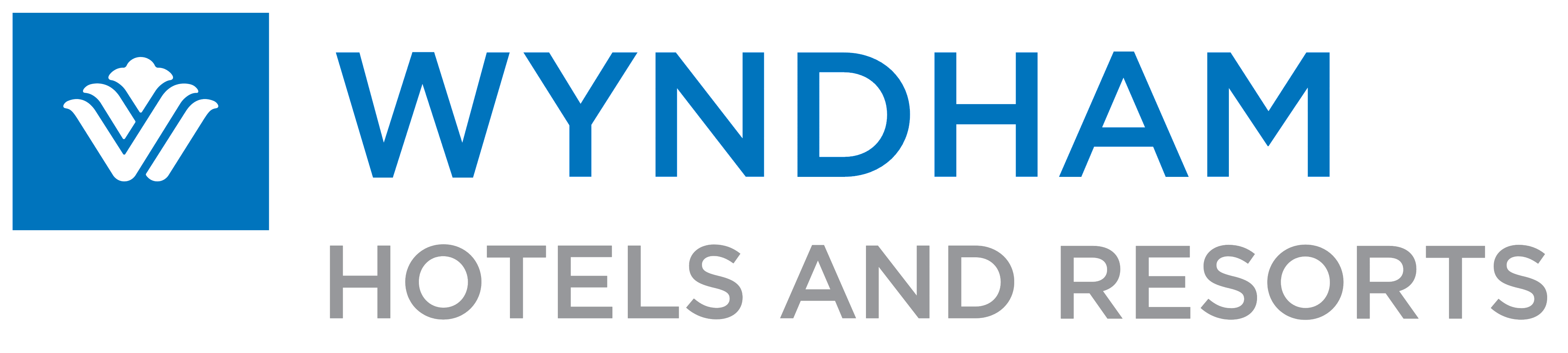 Wyndham Resports