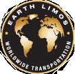 www.earthlimos.com